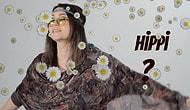 Hippi Nedir?