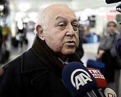 Galatasaray'da Vergi Krizi Çözüldü