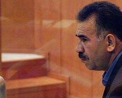 İşte, Öcalan'ın Sekreteryası