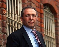 Nevruz'da Türk Bayrağı | Abdülkadir Selvi | Yeni Şafak