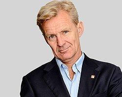 Suriye Krizindeki Vahim Hatalarımız | Jan Egeland | Al Jazeera Turk