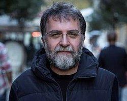 Cuma Hutbesini Dinlerken Az Kalsın Alkışlayacaktım | Ahmet Hakan | Hürriyet