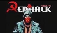 Redhack'e Beraat