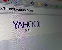 E-Postaya Yeni Güvenlik Sistemi