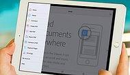 Adobe Yeni Bulut Servisi Document Cloud'u Tanıttı