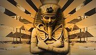 Antik Mısır Hakkında 5 Hatalı İddia