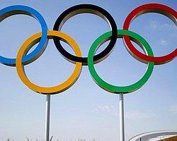 Paris'in, 2024 Olimpiyatları Ev Sahipliğine Adaylığını Açıklaması Bekleniyor