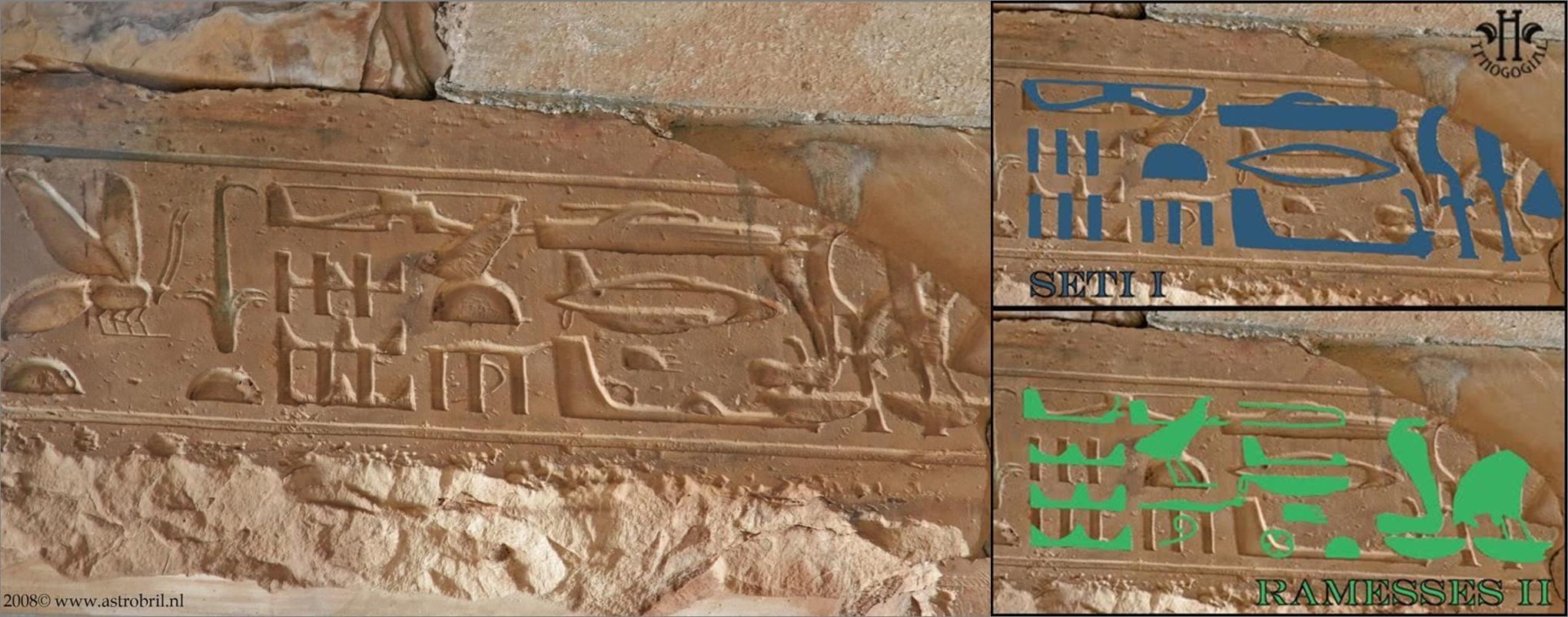s c9787fe9aba4480ff572aed94d760f2d999eb27e Eski Mısır ve Günlük Yaşamı Nasıldı?