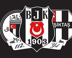 Beşiktaş'tan Sahte Bilet Uyarısı