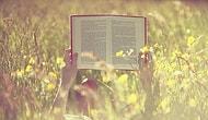 'Et'e Bakışınızı Değiştirecek 5 Kitap