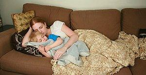 Her Annenin Biriktirmesi Gereken 10 Süper Şey