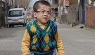 'Bir Çocuğu Kurtarmak İçin 9 Bin Avro mu Bulamıyorsunuz?'