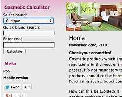 Peki ne yapılır bu batch code ile?