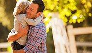 Başarılı Bir Baba Olmak İçin 10 Kural