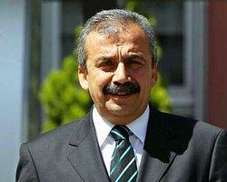 Umudun Farkında mısınız?   Sırrı Süreyya Önder   Cumhuriyet