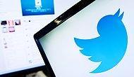 Her Yıl İçin Öne Çıkarılmış Tweet'lerle Twitter'dan 9. Yaş Teşekkürü