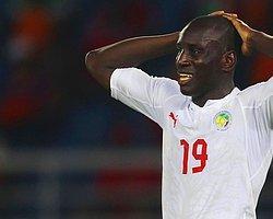 Demba Ba Yeniden Senegal Milli Takımına Çağırıldı