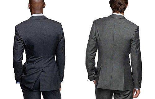 Takım Elbise Giyen Her Erkeğin Dikkat Etmesi Gereken 25 önemli Ipucu