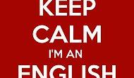 Bir İngilizce Öğretmenine Sorulması Muhtemel Sinir Bozucu 10 Soru