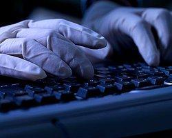 Cryptowall Tehlike Saçıyor