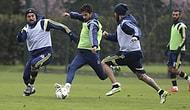 Fenerbahçe'nin Derbi Kozu Belli Oldu