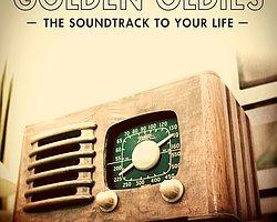 Her Tınısı Size Tanıdık Gelecek 30 Yıllanmış Şarkı