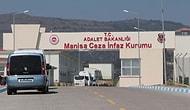 Cezaevindeki Hasta Mahkum 'Cebinde Yol Parası Olmadığı İçin' Ölmüş...