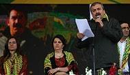 Öcalan'ın Nevruz Mektubu Değişti mi?