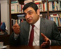 AK Parti'nin Büyüsü Bozuluyor mu? | Sedat Laçiner | İnternethaber