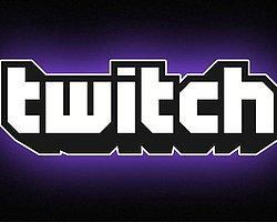 Twitch'ten Siber Saldırı Uyarısı
