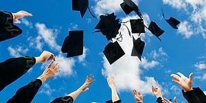 Üniversite Hayatı ile İş Hayatı Arasındaki 12 Temel Fark