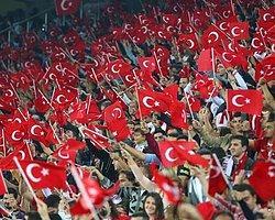 Milli Maç Hiçbir TV'de Yok!