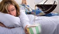 Yoğun Alkol Tüketiminin Akabinde At Gibi Şaha Kalkmak İçin Yapmanız Gereken 11 Şey