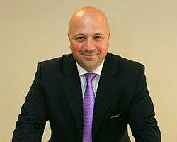 Turkcell'in Yeni CEO'su Belli Oldu