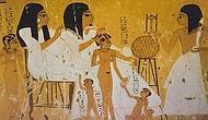 Eski Uygarlıkların Nasıl Konuştuklarını Merak Ediyor Musunuz? O Zaman Buraya!