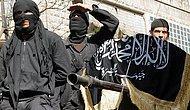 Okmeydanı'nda IŞİD'ci zannedilen genç saldırıya uğradı