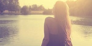 Yaşam Kalitenizi Yükseltmek İçin Hayatınızın Geri Kalanında Yapabileceğiniz 22 Şey
