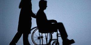 '1 Milyon Yaşlı ve Engellinin Yardımı Kesilecek'