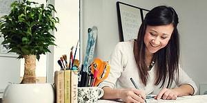 Hemen Bir Tane Almak İsteyeceğiniz, Satış Rekorları Kıran Yetişkinler İçin Boyama Kitabı
