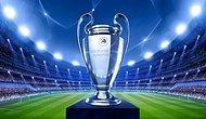 Şamipiyonlar Ligini İzleyen Futbolseverlerin İyi Bildikleri 9 Şey