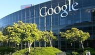 Google'dan TV Ekranında Kişiye Özel Reklam