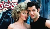 Efsane Grease Filminden Birbirinden Harika 20 Şarkı