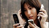 Telefonunu Yanından Asla Ayırmayanların Başına Gelebilecek 10 Durum
