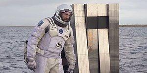 Interstellar'daki Tars ve Case Robotlarının Kamera Arkası Görüntüleri