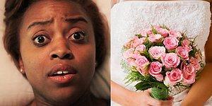 Evlilik Sezonu Yaklaşıyor, Tehlikenin Farkında mısınız?