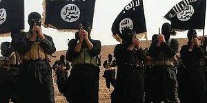 IŞİD'e Katılan ODTÜ'lü Gencin Dehşete Düşüren Anıları