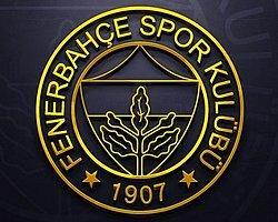 Fenerbahçe Lucescu İddialarını Yalanladı