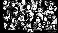 Türkçe Rap'in Aşka Dair En İyi Şarkıları | #1