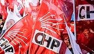 CHP'de Önseçim