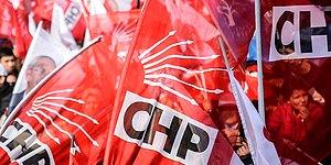 CHP Ön Seçimle Gençleşti